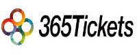 365 Tickets Bon