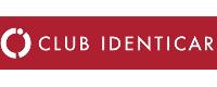 Club Identicar Bon