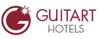 Guitart Hotels Bon