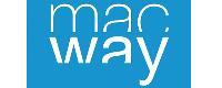 macway Bon