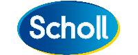 Scholl Bon