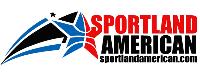 Sportland American Bon