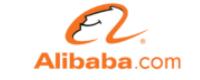 Alibaba Bon
