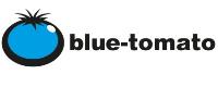 Blue Tomato Bon