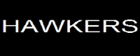 Hawkers Bon