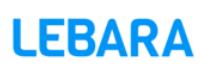 Lebara Mobile Bon