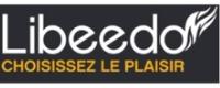 Libeedo Bon
