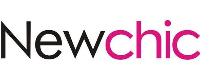 Newchic Bon