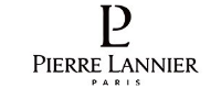 Pierre Lannier Bon