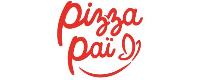 Pizza Pai Bon
