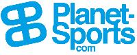 Planet-Sports Bon
