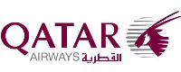 Qatar Airways Bon