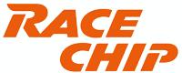 Race Chip Bon