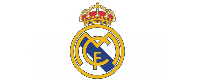 Real Madrid Shop Bon