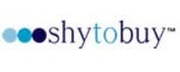 Shytobuy Bon