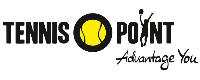 Tennis Point Bon