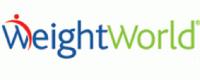 Weight World code promo