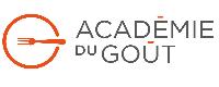 Académie du Goût Bon