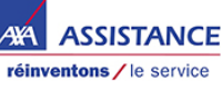 AXA Assistance code promo