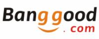 Banggood Bon
