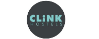Clink Hostels Bon
