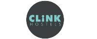 Clink Hostels Bon