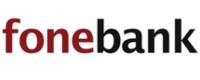 Fonebank Bon