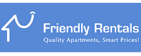 Friendly Rentals Bon
