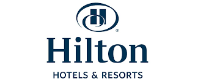 Hilton Bon