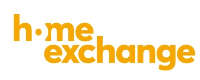 Home Exchange Bon
