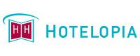 Hotelopia Bon