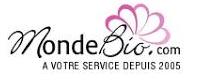 MondeBio Bon