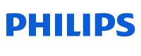 Philips Bon