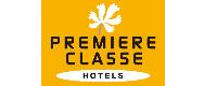 Première classe Hotels Bon