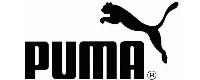 Puma Bon