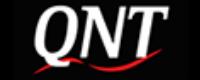 QNT Sport Bon