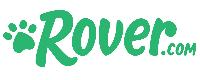 Rover Bon