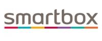 Smartbox Bon