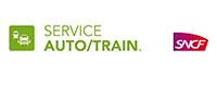 SNCF Voyages AutoTrain Bon