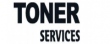 Toner Services Bon