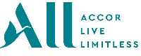 accor live limitless code promo