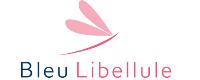 Bleu Libellule code promo
