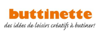 Buttinette Bon de reduction