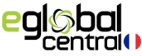 eglobalcentral bon de reduction