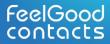 Feelgoodcontacts Bon de reduction