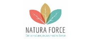Natura Force Bon de reduction