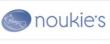 Noukies Bon