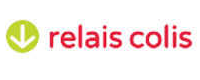 Relais Colis Bon de reduction