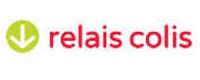 Relais Colis Bon de reduction