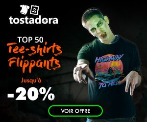 Tostadora Halloween Bon de reduction